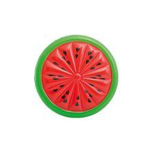 Intex - Opblaasbaar Watermeloen eiland -  183 cm