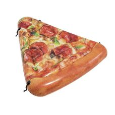 Intex - Opblaasbare Pizzapunt - 175x145 cm