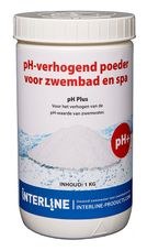 Interline pH-plus 1kg