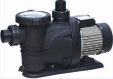 Interline Pro filterpomp 17 m3/u
