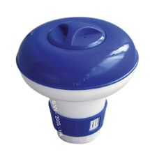 Interline 57600033 Chlorine dispenser Poolteil und Zubehör