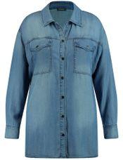 Samoon Blouse jeans