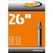CST Binnenband Fiets 40/62-559 HV 40MM
