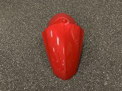 Voorspatbord Peugeot Kisbee Rood F3 Gebruikt