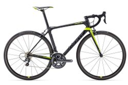 Giant Tcr Advanced Pro M/l