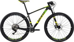 Giant XtC Advanced 29er M