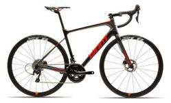 Giant Defy Advanced Pro 2 S Carbon
