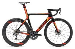 Giant Propel Advanced SL 1 Disc L Carbon