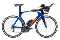 Giant Trinity Advanced Pro 2 XS Electric Blue