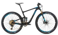 Giant Anthem Advanced Pro 29er 0 S Carbon