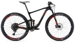 Giant Anthem Advanced Pro 29er 1 S Carbon