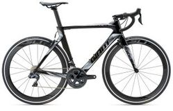 Giant Propel Advanced 0 XL Carbon