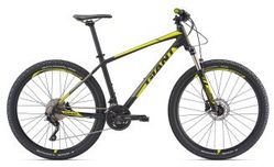 Giant Talon 1 GE XS Black