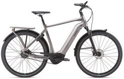 Giant DailyTour E+ 1 BD GTS 25km/h XL Anthracite