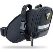 Topeak zadeltas Aero WP XS strap