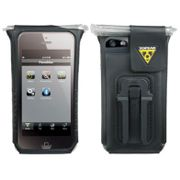 Topeak Drybag Iphone 5 zwart cpl