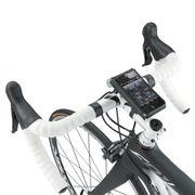 Topeak Drybag smartph 4 inch zwart cpl