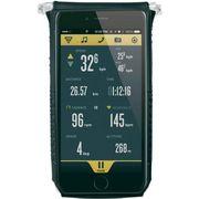 Topeak Drybag Iphone 7+/6s+/6+ zw cpl