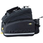 Topeak dragertas MTX Trunk Bag DX