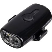 Topeak helm led HeadLux 250 USB, black