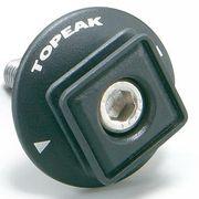 Topeak Fixer Ahead afsluitdop F66