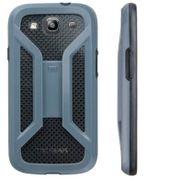 Topeak RideCase Galaxy S3 zwart cpl