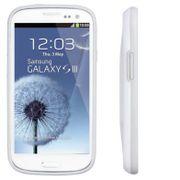Topeak RideCase Galaxy S3 wit cpl