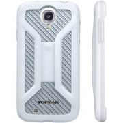 Topeak RideCase Galaxy S4 wit cpl