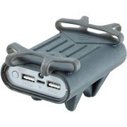 Topeak powerpack Smartphone