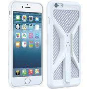 Topeak RideCase Iphone 6+ wit cpl