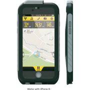 Topeak RideCase WP Iphone 6 cpl
