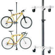 Topeak DT fietspresentatie paal 4d