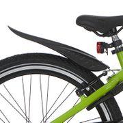 Alpina achterspatbord 20/26 P bike / trial