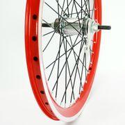 Alpina voorwiel18 red