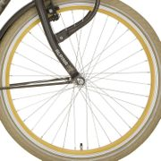 Alpina voorwiel24 N3 J19SG Clubb gold YS7669