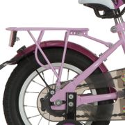 Alp drager 12 GP pink