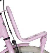 Alpina v drager 18 Clubb lavender pink