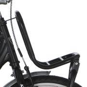 Alpina v drager 18 Clubb black
