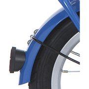 Alp a spatb 12 Cargo medium blue