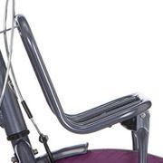Alp v drager 24 Clubb purple grey