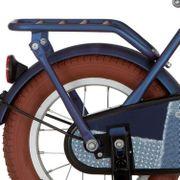 Alpina drager 12 Cargo midnight blue matt
