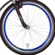 Alpina 26 J19DB blue