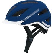 Abus helm Pedelec night blue M 52-57