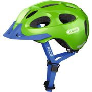 Abus helm Youn-I Ace sparkling green M 52-58