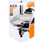 Axa kopl 605 holland mod chroom