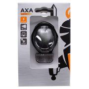 Axa kopl Luxx70 auto Steady