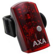 Axa a licht Greenline 1 led Usb