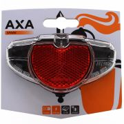 Axa a licht Spark Steady 50-80mm