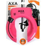 Axa ringslot Defender rz