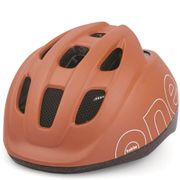 Bobike helm One XS chocolate brown